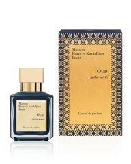Francis Kurkdjian Oud Satin Mood 70 ml
