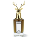 Penhaligon'S The Tragedy Of Lord George 75 ml