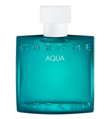 Azzaro Chrome Aqua 100 ml