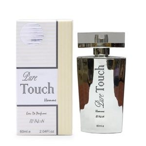 FLY FALCON PURE TOUCH EDP 60 ML