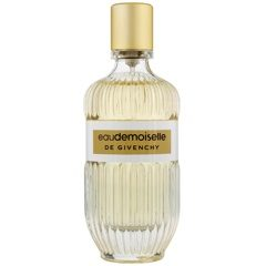 Givenchy Eau Demoiselle 50 ml