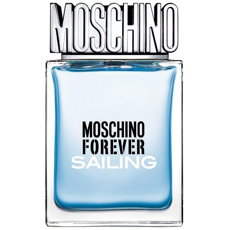 Moschino Forever Sailing 100 ml