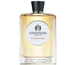 Atkinsons 24 Old Bond Street 100 ml