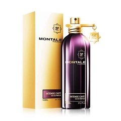 MONTALE INTENSE CAFE EDP (U) 100 ML
