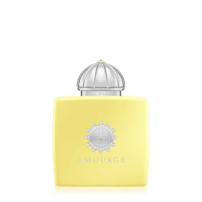 Amouage Love Mimosa 100 ml