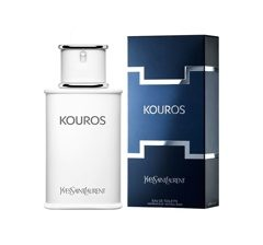 Yves Saint Laurent Kouros 50 ml