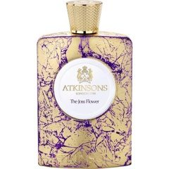 Atkinsons The Joss Flower 100 ml