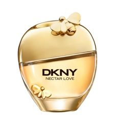 Dkny Nectar Love 50 ml