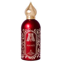 Attar Collection Hayati 100 ml