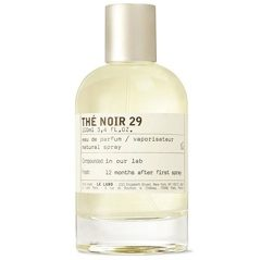 Le Labo The Noir 29 - 100 ml