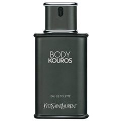 YSL Kouros Body 100 ml