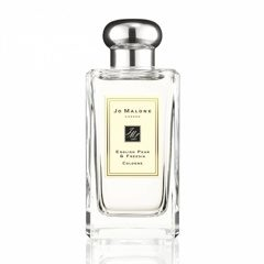 Jo Malone English Pear & Freesia 100 ml