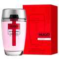 HUGO BOSS HUGO ENERGISE EDT 125 ML