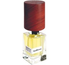 Nasomatto Nudiflorum Extrait de Parfum 30 ml
