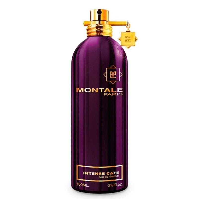 Montale Intense Cafe Eau de Parfum 100 ml