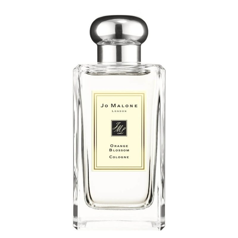 Jo Malone Orange Blossom 100 ml
