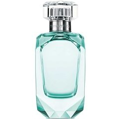 Tiffany & Co Intense 75 ml