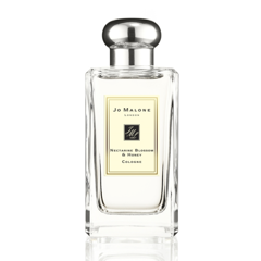 Jo Malone Nectarine Blossom & Honey 100 ml
