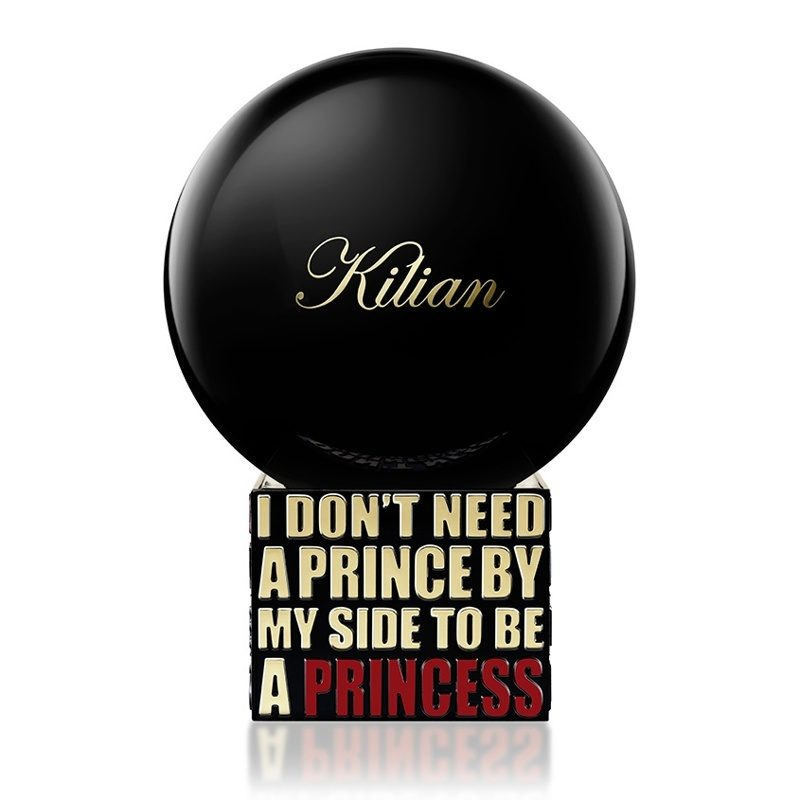 By Kilian I Don`T Need A Prince By My Side To Be A Princess 100 ml