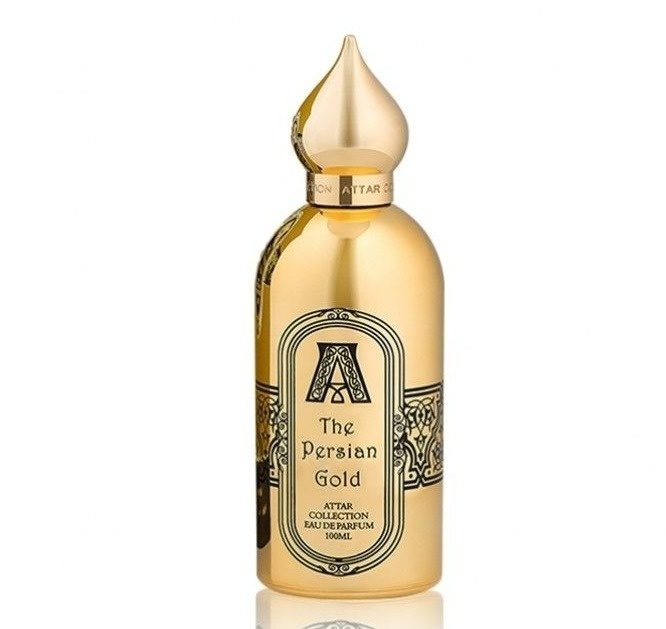 Attar Collection The Persian Gold 100 ml