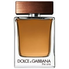 Dolce Gabbana The One For Men 50 ml