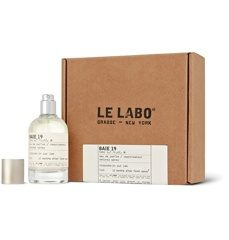 LE LABO BAIE 19 (U) EDP 100 ML