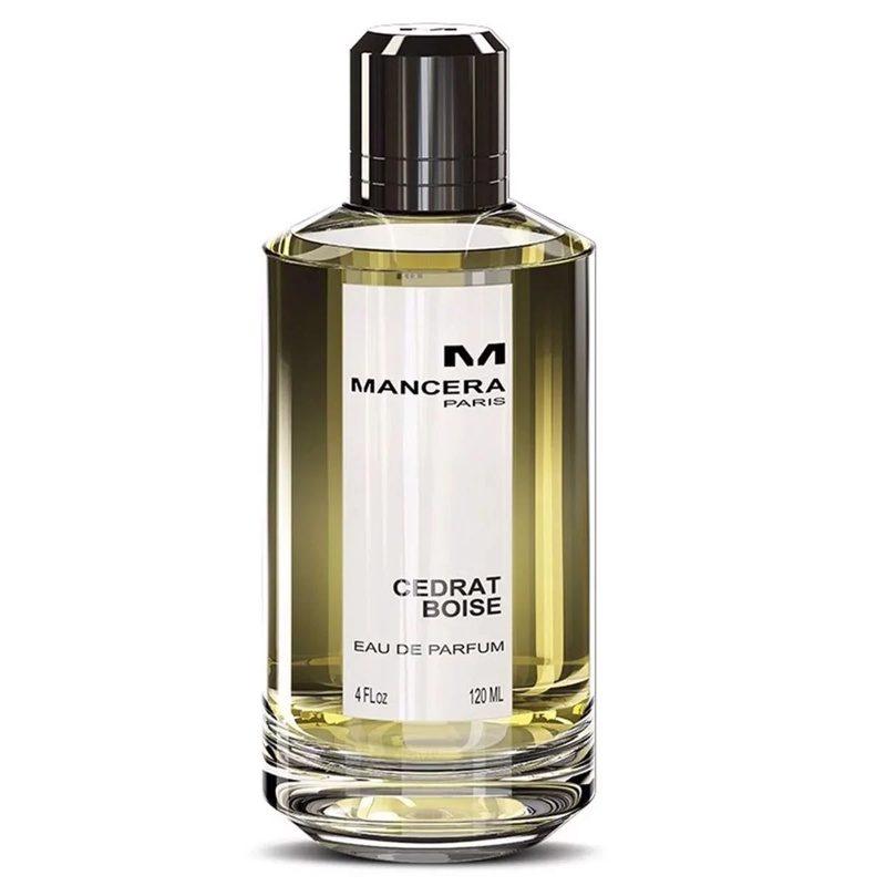 парфюм сток отзывы