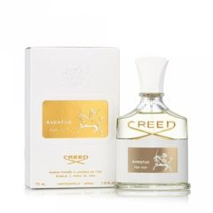 Creed Aventus For Her Eau De Parfum 75 ml