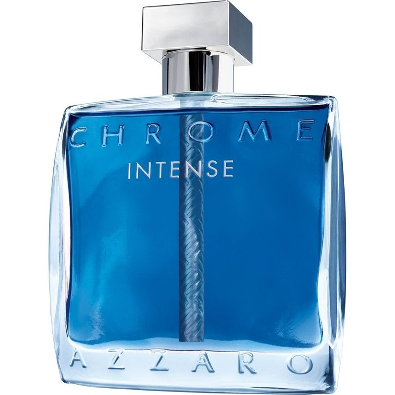 Azzaro Chrome Intense 50 ml