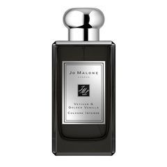 Jo Malone Vetiver & Golden Vanilla 100 ml