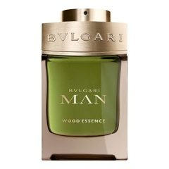 Bvlgari Man Wood Essence 100 ml