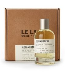 LE LABO BERGAMOTE 22 EDP 100 ML
