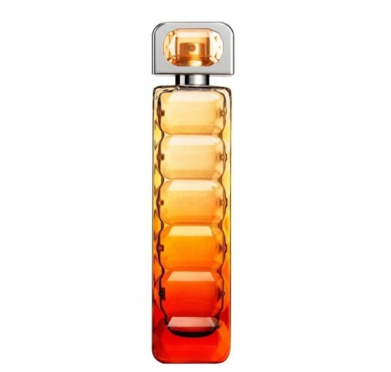 Hugo Boss Orange Sunset 75 ml